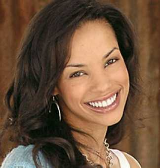 Days Of Our Lives Guest Stars 2009