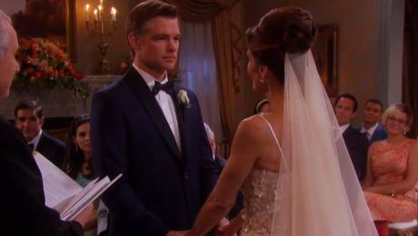 Days of Our Lives Transcripts From The TV MegaSite