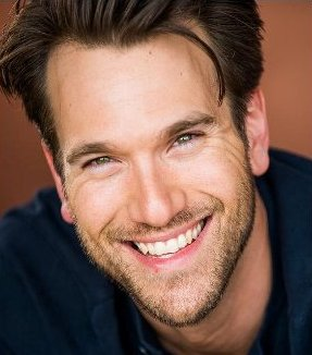 adam mayfield days of our lives