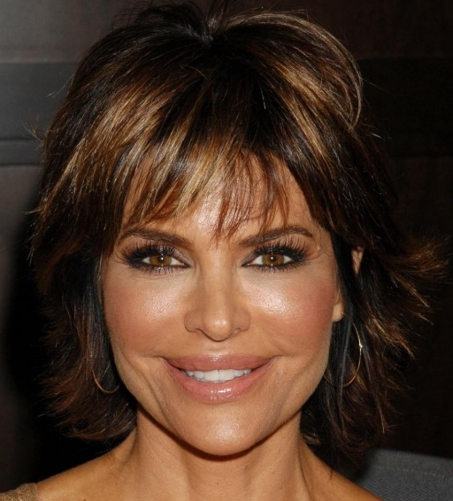 29 october birthday celebrity appearances